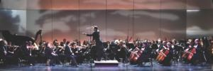 New Jersey Festival Orchestra to Present HALLOWEEN SPOOKTACULAR: PHANTOM OF THE OPERA, 11/2