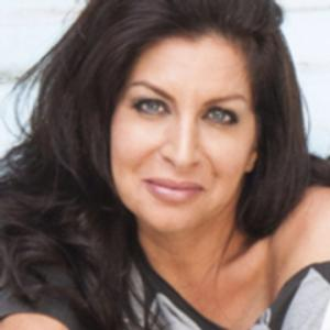 Tammy Pescatelli to Perform at Comedy Works Landmark Village, 9/11-13