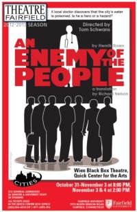 Fairfield-Universitys-Theatre-Fairfield-Presents-ENEMIES-OF-THE-PEOPLE-Round-Table-20010101