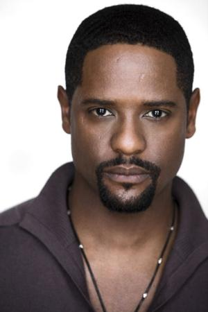 Golden Globe Nominee Blair Underwood Will Star in The Old Globe's OTHELLO this Summer