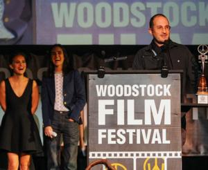 Jennifer Connelly and Natalie Portman Among Winners at 15th Annual Woodstock Film Festival