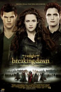 TWILIGHT-BREAKING-DAWN-Part-2-Tops-Weekend-Box-Office-Earns-141-Million-20121118