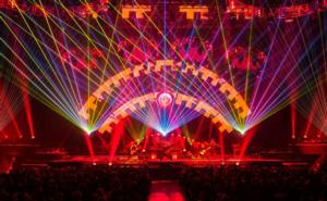 Trans-Siberian Orchestra Kicks Off THE LOST CHRISTMAS EVE Tonight