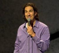 Gary Gulman Special Among COMEDY CENTRAL's December Highlights