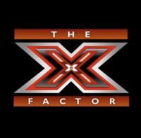 X-FACTOR-20010101