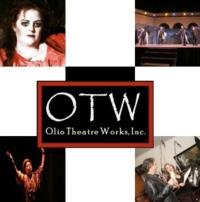 3 New Actors Join Olio Theatre Works' INTIMATELY WILDE