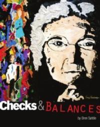CHECKS-AND-BALANCES-20010101