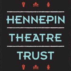THE PHANTOM OF THE OPERA & More Set for Hennepin Theatre Trust's Holiday Season
