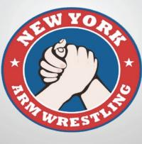 35th Annual Empire State Arm Wrestling Championships Set for 12/16