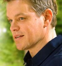 Matt Damon's PROMISED LAND & More to Compete at 63rd Berlin Film Festival