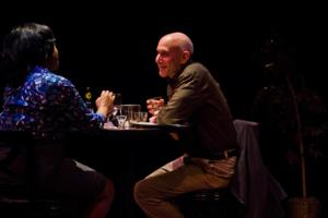 BWW Reviews: MADE IN AMERICA, a World Premiere at Dobama