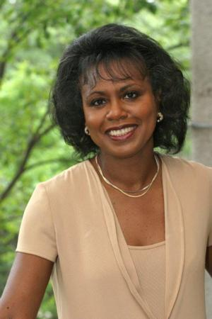Anita F. Hill to Receive 2014 Sackler Center First Award at Brooklyn Museum, 6/5