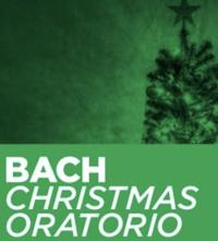 Handel and Haydn Society Presents Bach Christmas Oratorio, 12/13 & 16