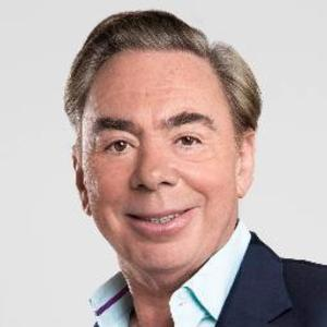 Andrew Lloyd Webber Says 'Lucky' Stars Should 'Plug the Gaps' in Arts Funding