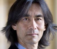 Kent Nagano to Stay at Helm of Orchestre Symphonique de Montreal until 2016