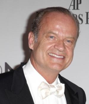 Kelsey Grammer to Join THE EXPENDABLES 3?
