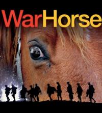 WAR HORSE Honours Canada's Veterans with Free Tickets