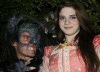 Pumpkin Theatre Presents BEAUTY AND THE BEAST, 12/8-16