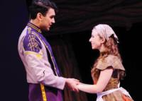 BWW-Reviews-CINDERELLA-The-Broadway-Theatre-Barking-December-7-2012-20010101