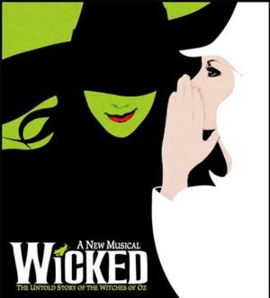 BWW Blog: Alex Urdiales - Lessons from WICKED
