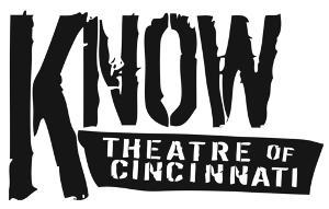 Know Theatre of Cincinnati to Present Mike Bartlett's BULL, 11/1-30