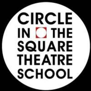 Over 100 NYC Students Set for Circle in the Square's Teens on Broadway, 5/12