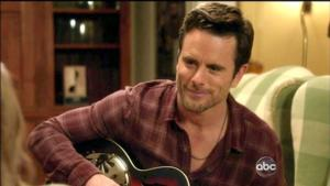 ABC Returns to Nashville for Summer Block Party; Charles Esten & More to Appear