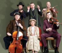 BWW-Reviews-THE-LADYKILLERS-Vaudeville-Theatre-July-9-2013-20010101