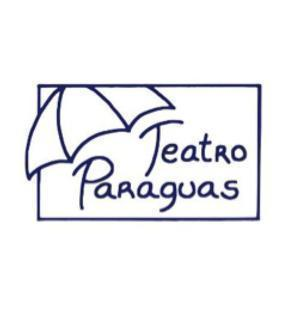 Crips Video Productions to Screen Three Films at Teatro Paraguas