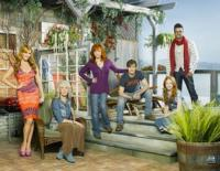 ABC's LAST MAN STANDING, MALIBU COUNTRY Post Substantial Gains