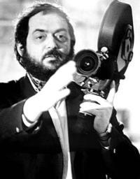 Motion Picture Academy To Honor Stanley Kubrick