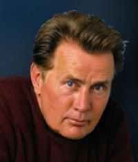 IN FOCUS WITH MARTIN SHEEN to Explore Alternative Energy Sources
