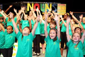 Aurora Theatre Academy Summer Camp Offers Open House and One Day Sale Today