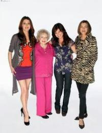 HOT IN CLEVELAND to Kick Off Summer Season with Live Episode, 6/19/2013