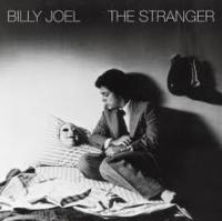Columbia/Legacy to Release BILLY JOEL'S SHE'S GOT A WAY, 1/22