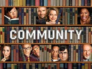 NBC's COMMUNITY Finds New Home on Hulu?
