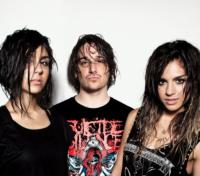 KREWELLA Offers Free Remix of #1 Dance Track 'Alive'