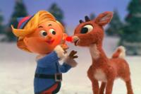CBS to Broadcast RUDOLPH THE RED-NOSED REINDEER on 12/4