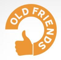 Old Friends Records Launch New Webstore with Hellogoodbye's WOULD IT KILL YOU? Pre-Order