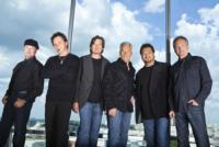 Warsaw, IN's Wagon Wheel Theatre Presents New Year's Concert with Diamond Rio