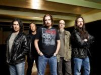 Grammy-Nominated DREAM THEATER Signs With Roadrunner Records