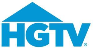 HGTV Ranks as Top Cable Network for Weekend