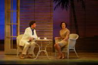 BWW Reviews: The Engeman Sails to the SOUTH PACIFIC