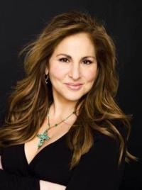 Kathy Najimy  to Guest On Showtime's THE BIG C Four-Part Finale