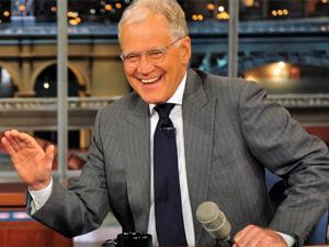 LETTERMAN Presents Top 10 Guys Donald Sterling Looks Like