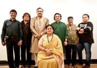 NCPA Announces 4th Edition of ONE WORLD MANY MUSICS, 1/11
