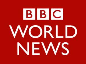 World Cup/Brazil Documentaries & Series Coming to BBC World News TV in USA
