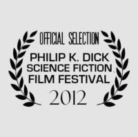 The Philp K. Dick Science Fiction Film Festival Set for December