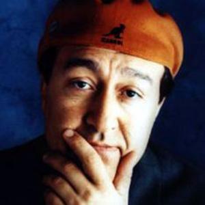 Dom Irrera Comes to Comedy Works Larimer Square, 9/18-20