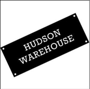 Hudson Warehouse Presents Readings and More for Its 11th Season